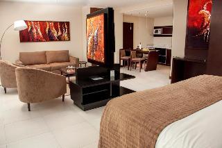 http://photos.hotelbeds.com/giata/12/121429/121429a_hb_ro_039.jpg