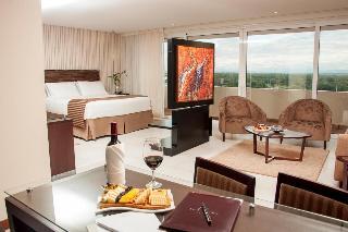 http://photos.hotelbeds.com/giata/12/121429/121429a_hb_ro_040.jpg