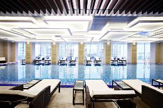 帕拉斯首尔酒店 (首爾)
