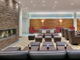 Austria Trend Hotel Alpine Resort - Bar