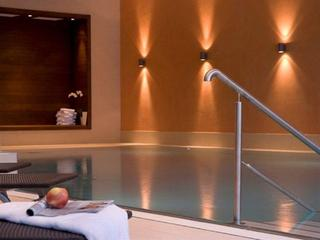 Austria Trend Hotel Alpine Resort - Pool