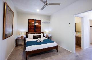 http://photos.hotelbeds.com/giata/12/123444/123444a_hb_ro_003.jpg
