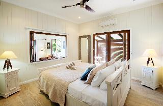 http://photos.hotelbeds.com/giata/12/123444/123444a_hb_ro_016.jpg