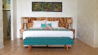 http://photos.hotelbeds.com/giata/12/123444/123444a_hb_ro_019.jpg