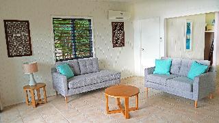http://photos.hotelbeds.com/giata/12/123444/123444a_hb_ro_020.jpg
