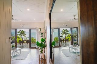 http://photos.hotelbeds.com/giata/12/123444/123444a_hb_ro_022.jpg