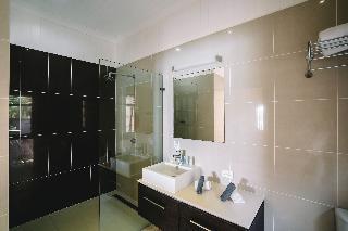 http://photos.hotelbeds.com/giata/12/123444/123444a_hb_ro_027.jpeg