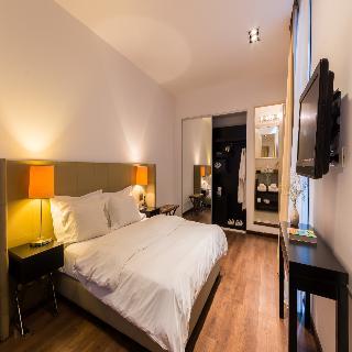 http://photos.hotelbeds.com/giata/12/123744/123744a_hb_ro_008.jpg