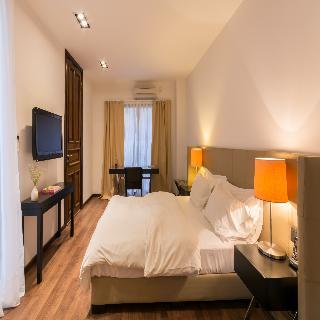 http://photos.hotelbeds.com/giata/12/123744/123744a_hb_ro_015.jpg