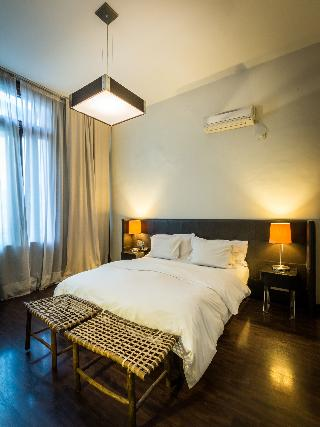 http://photos.hotelbeds.com/giata/12/123744/123744a_hb_ro_017.jpg