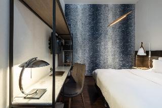 http://photos.hotelbeds.com/giata/12/123744/123744a_hb_ro_018.jpg