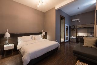 http://photos.hotelbeds.com/giata/12/123744/123744a_hb_ro_019.jpg