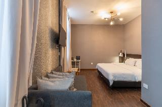 http://photos.hotelbeds.com/giata/12/123744/123744a_hb_ro_020.jpg