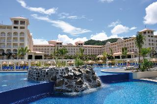 Riu Guanacaste All Inclusive