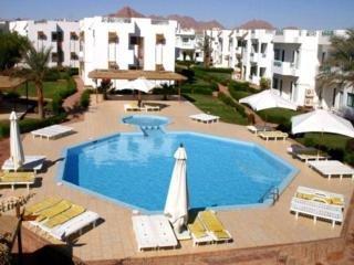 Gardenia Plaza Hotel Sharm