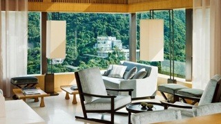 http://photos.hotelbeds.com/giata/12/125517/125517a_hb_ro_011.jpg