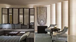 http://photos.hotelbeds.com/giata/12/125517/125517a_hb_ro_014.jpg