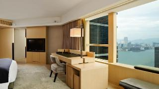 http://photos.hotelbeds.com/giata/12/125517/125517a_hb_ro_030.jpg