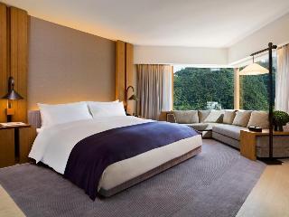 http://photos.hotelbeds.com/giata/12/125517/125517a_hb_ro_031.jpg