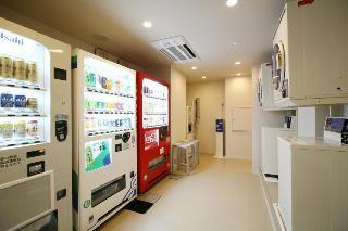 上野苏盾酒店 image
