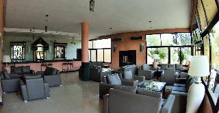 Hotels in Erfoud-Merzouga: Palm's Club
