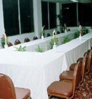 Rigs Inn - Konferenz