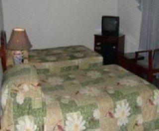 Rigs Inn - Zimmer