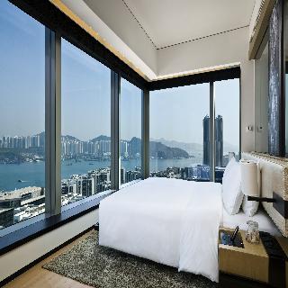 http://photos.hotelbeds.com/giata/12/128116/128116a_hb_ro_010.jpg