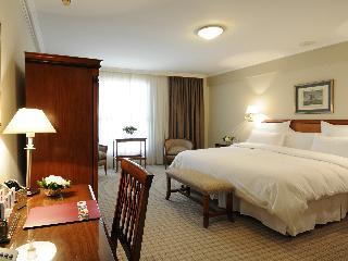 http://photos.hotelbeds.com/giata/12/128133/128133a_hb_ro_001.jpg