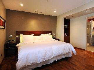 http://photos.hotelbeds.com/giata/12/128133/128133a_hb_ro_003.jpg