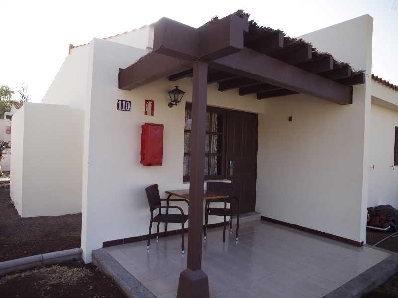 MRC Maspalomas Resort