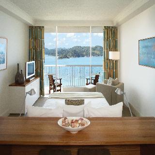 http://photos.hotelbeds.com/giata/13/130280/130280a_hb_ro_001.jpg