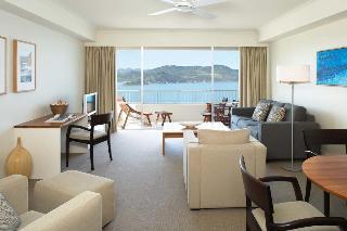http://photos.hotelbeds.com/giata/13/130280/130280a_hb_ro_006.jpg