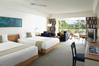 http://photos.hotelbeds.com/giata/13/130280/130280a_hb_ro_008.jpg