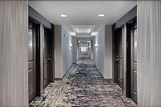 Fotos Hotel Embassy Suites Houston - Energy Corridor