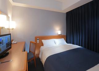 Sakuragicho Washington Hotel image