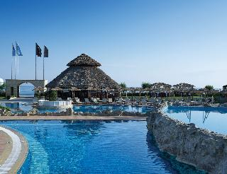 Atlantica Sensatori Resort Crete