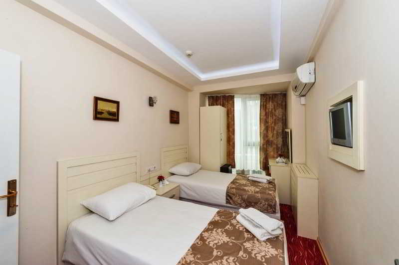 Hotel Maral thumb-4