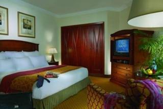 Hilton Alexandria Cornish Hotel