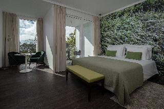 http://photos.hotelbeds.com/giata/13/132454/132454a_hb_ro_006.jpg