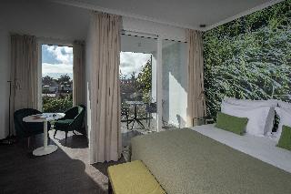 http://photos.hotelbeds.com/giata/13/132454/132454a_hb_ro_008.jpg
