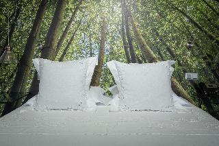 http://photos.hotelbeds.com/giata/13/132454/132454a_hb_ro_053.jpg