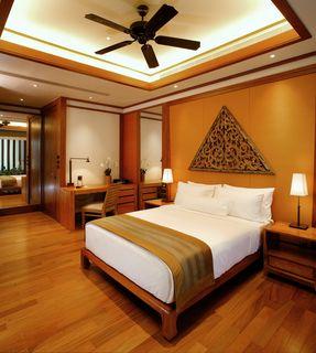 http://photos.hotelbeds.com/giata/13/132537/132537a_hb_ro_003.jpg