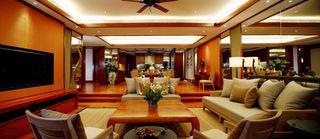 http://photos.hotelbeds.com/giata/13/132537/132537a_hb_ro_005.jpg