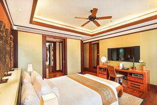 http://photos.hotelbeds.com/giata/13/132537/132537a_hb_ro_007.jpg
