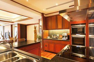 http://photos.hotelbeds.com/giata/13/132537/132537a_hb_ro_008.jpg