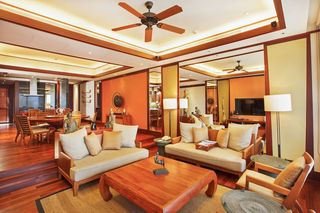 http://photos.hotelbeds.com/giata/13/132537/132537a_hb_ro_009.jpg