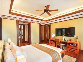http://photos.hotelbeds.com/giata/13/132537/132537a_hb_ro_027.jpg
