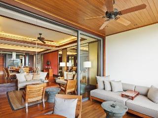 http://photos.hotelbeds.com/giata/13/132537/132537a_hb_ro_028.jpg