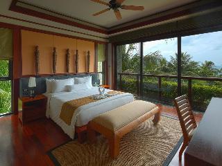 http://photos.hotelbeds.com/giata/13/132537/132537a_hb_ro_029.jpg